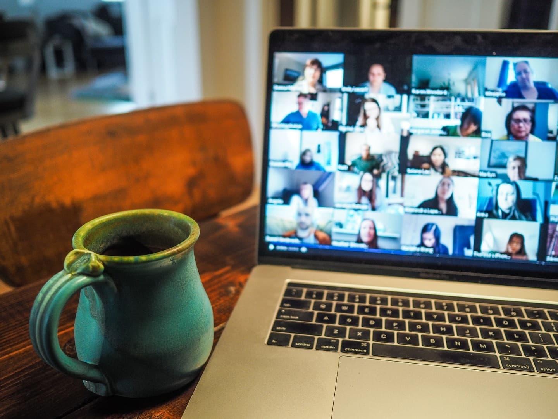 Online Health & Wellness Workshops in Australia