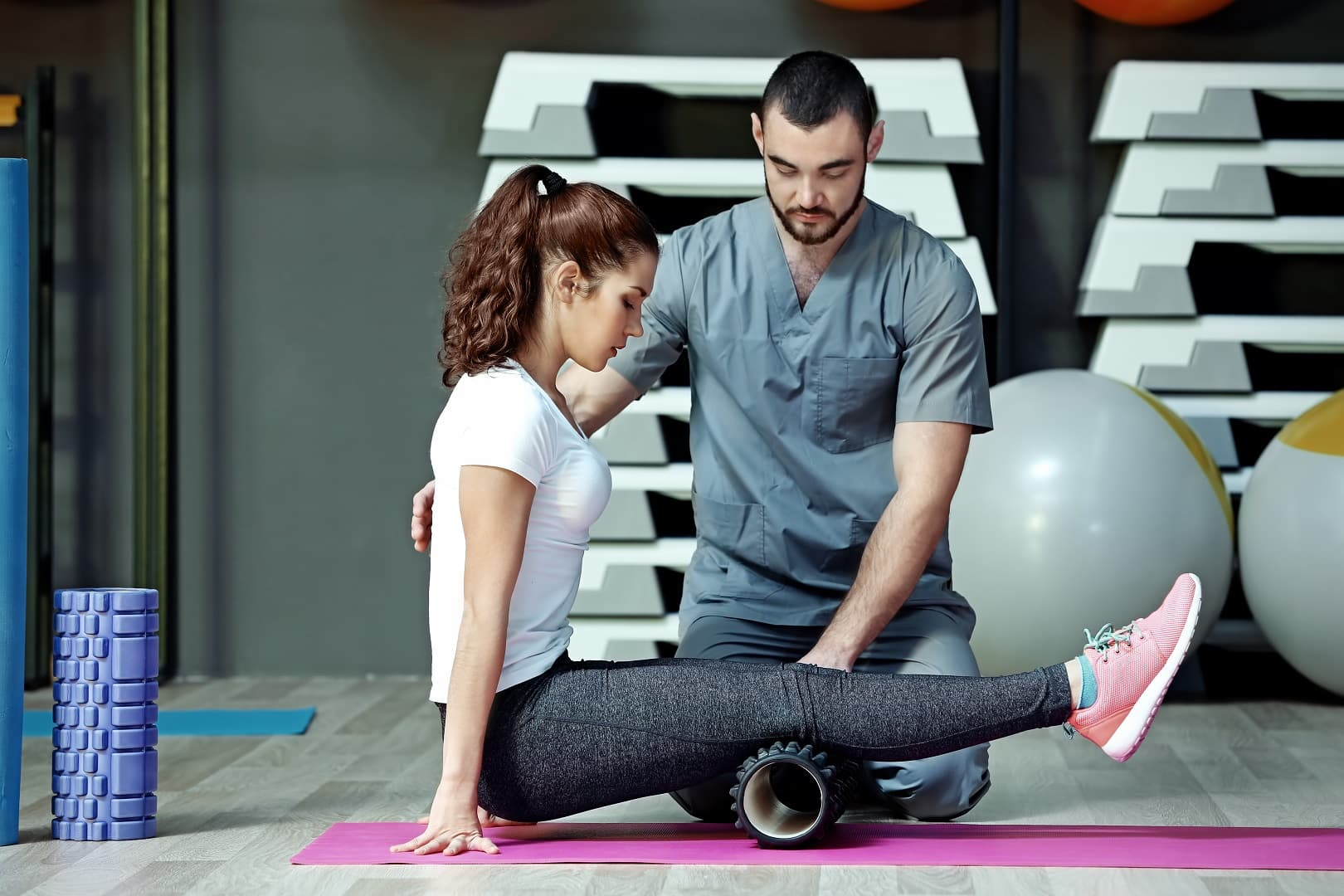 Exercise Physiology Online in Australia