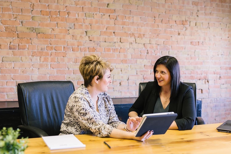 Online wellness coaching courses in Australia