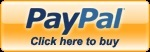 Buy Button for Quit Smoking Easily Click Here to Buy Thru PayPal